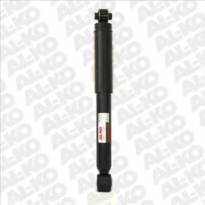 AL-KO 102963 купить в Украине по выгодным ценам от компании ULC
