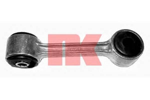 NK 5111511 купить в Украине по выгодным ценам от компании ULC