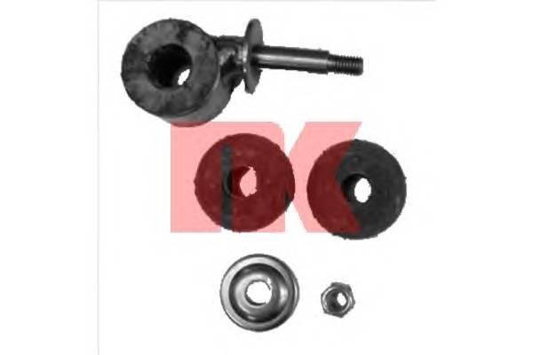 NK 5112304 купить в Украине по выгодным ценам от компании ULC
