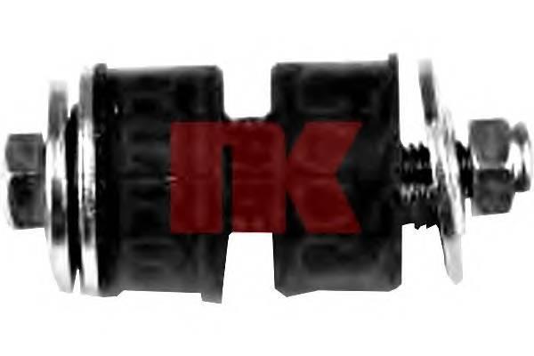 NK 5113004 купить в Украине по выгодным ценам от компании ULC