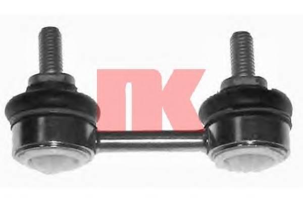 NK 5113502 купить в Украине по выгодным ценам от компании ULC