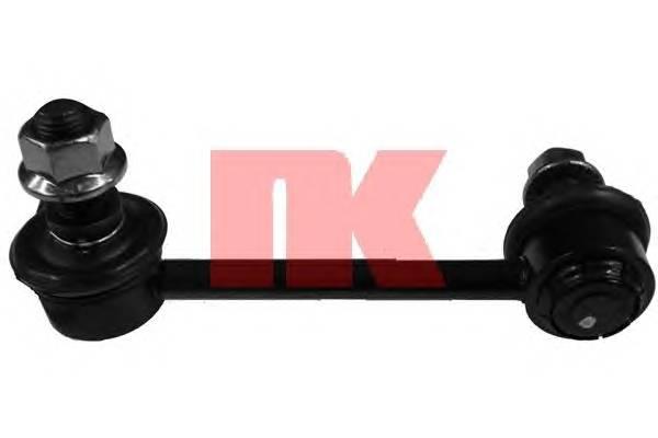 NK 5113514 купить в Украине по выгодным ценам от компании ULC