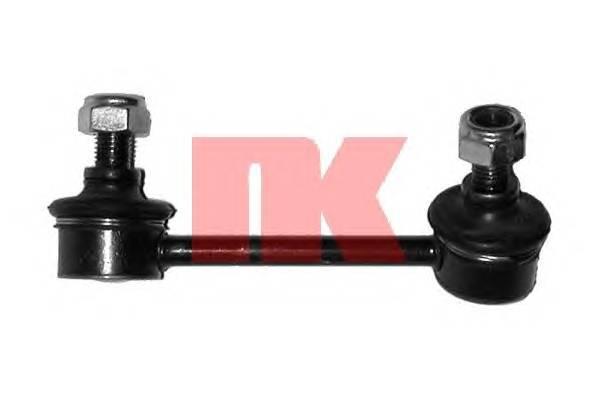 NK 5114517 купить в Украине по выгодным ценам от компании ULC