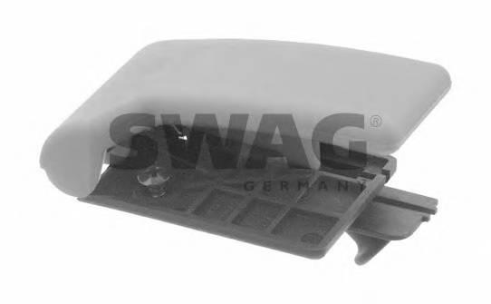SWAG 10 92 6211 купить в Украине по выгодным ценам от компании ULC
