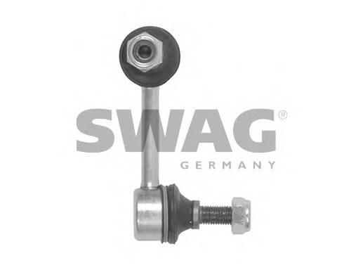 SWAG 10 94 1041 купить в Украине по выгодным ценам от компании ULC