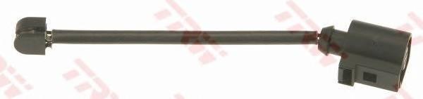 TRW GIC325 Сигнализатор, износ тормоз�