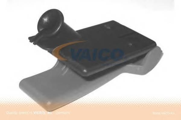 VAICO V30-0978 купить в Украине по выгодным ценам от компании ULC