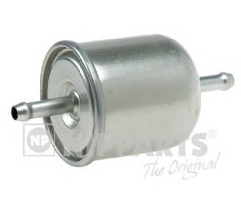 NIPPARTS J1331025 Топливный фильтр