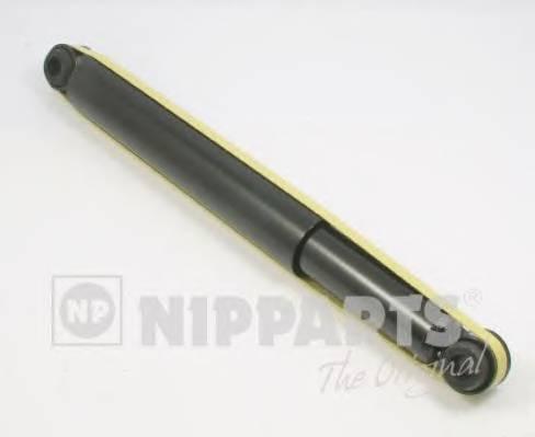 NIPPARTS J5521017G купить в Украине по выгодным ценам от компании ULC