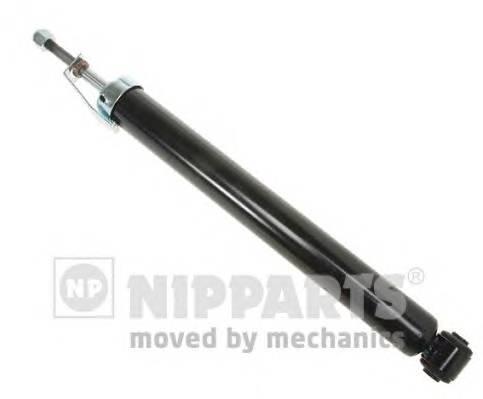 NIPPARTS N5522088G купить в Украине по выгодным ценам от компании ULC