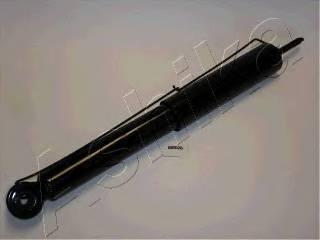ASHIKA MA-85526 купить в Украине по выгодным ценам от компании ULC