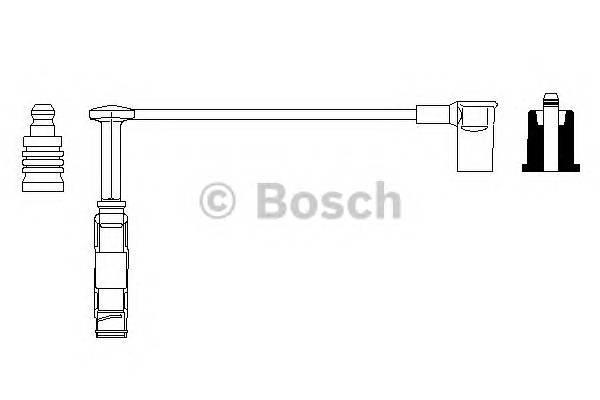 BOSCH 0 356 912 927 купить в Украине по выгодным ценам от компании ULC