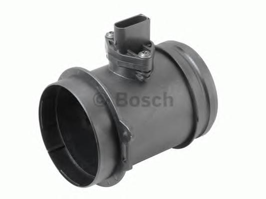 BOSCH 0 280 218 135 купить в Украине по выгодным ценам от компании ULC
