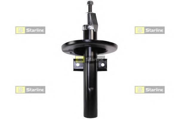 STARLINE TL C00071.2 купить в Украине по выгодным ценам от компании ULC