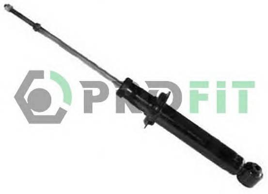 PROFIT 2002-0114 купить в Украине по выгодным ценам от компании ULC