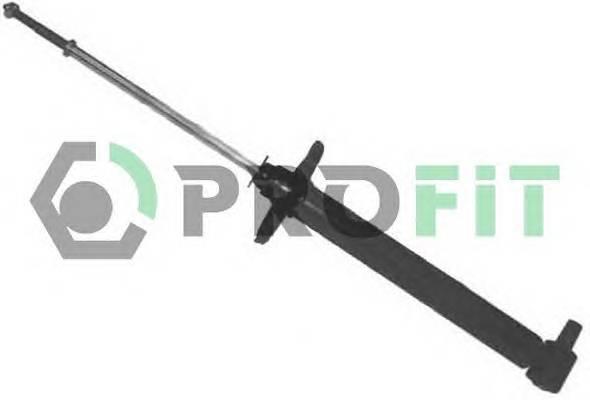 PROFIT 2002-0554 купить в Украине по выгодным ценам от компании ULC