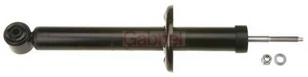 GABRIEL 51274 купить в Украине по выгодным ценам от компании ULC