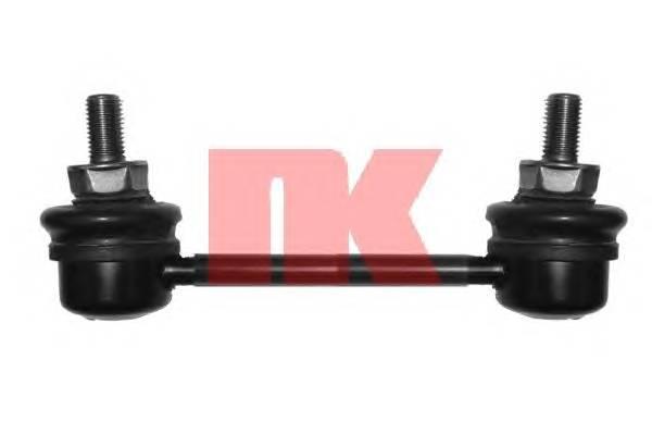 NK 5112221 купить в Украине по выгодным ценам от компании ULC