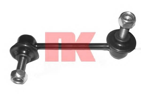 NK 5112621 купить в Украине по выгодным ценам от компании ULC