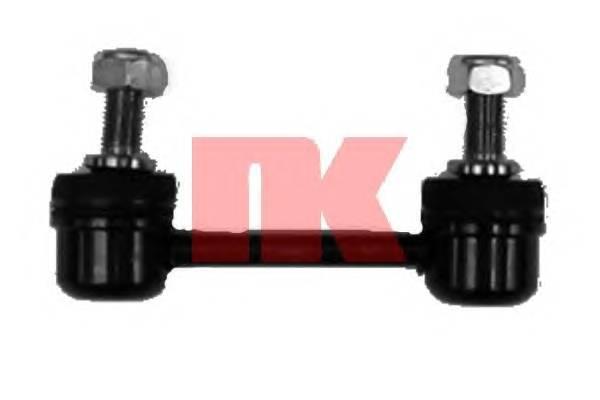 NK 5113211 купить в Украине по выгодным ценам от компании ULC