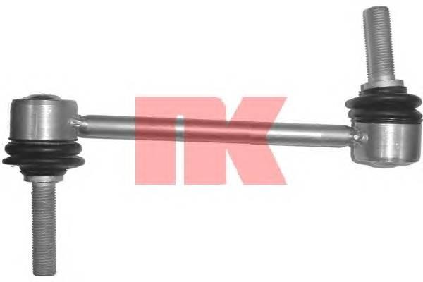 NK 5113330 купить в Украине по выгодным ценам от компании ULC