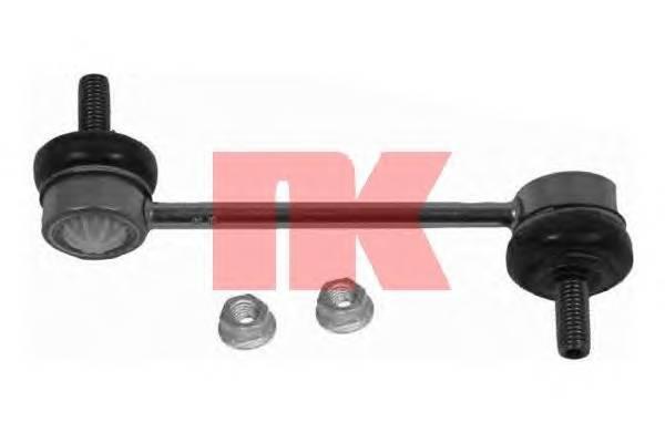 NK 5113715 купить в Украине по выгодным ценам от компании ULC
