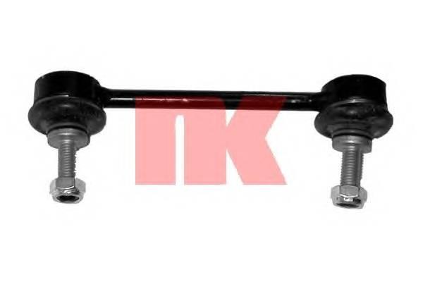 NK 5113907 купить в Украине по выгодным ценам от компании ULC