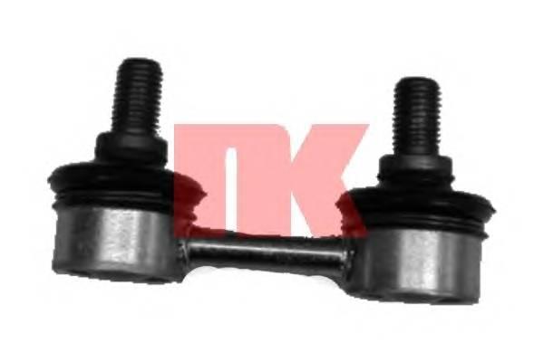 NK 5114507 купить в Украине по выгодным ценам от компании ULC
