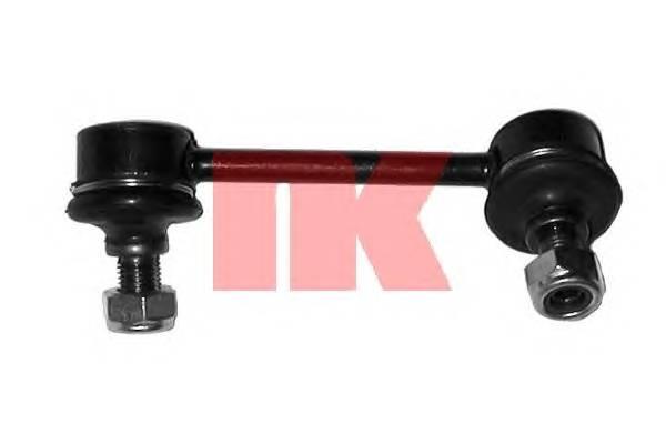NK 5114516 купить в Украине по выгодным ценам от компании ULC
