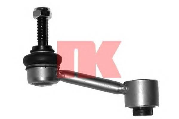 NK 5114726 купить в Украине по выгодным ценам от компании ULC