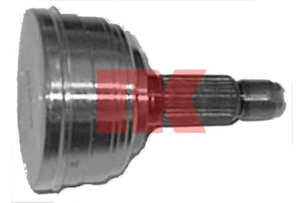 NK 512620 купить в Украине по выгодным ценам от компании ULC