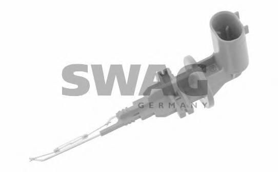 SWAG 20 92 6115 Датчик, уровень охлаждающе�
