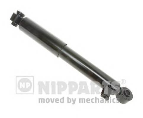 NIPPARTS N5520522G купить в Украине по выгодным ценам от компании ULC
