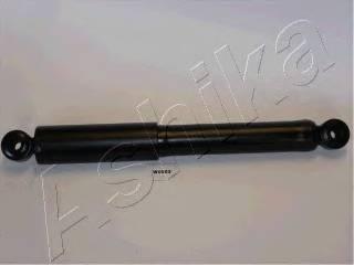 ASHIKA MA-W0003 купить в Украине по выгодным ценам от компании ULC