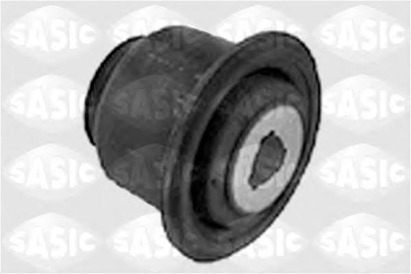 SASIC 4001540 Рычаг независимой подвески