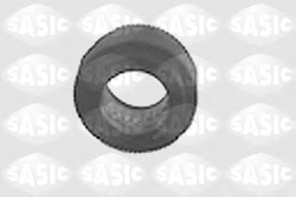 SASIC 4006138 купить в Украине по выгодным ценам от компании ULC