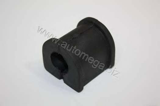 AUTOMEGA 3004440161 купить в Украине по выгодным ценам от компании ULC