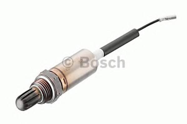 BOSCH 0 258 986 501 купить в Украине по выгодным ценам от компании ULC