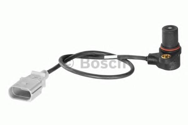 BOSCH 0 261 210 178 купить в Украине по выгодным ценам от компании ULC