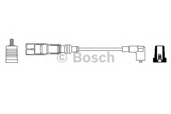 BOSCH 0 356 912 944 купить в Украине по выгодным ценам от компании ULC
