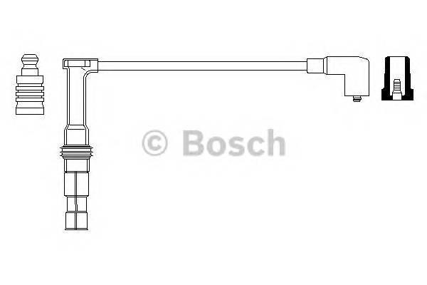 BOSCH 0 356 912 978 купить в Украине по выгодным ценам от компании ULC