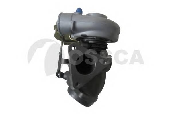 OSSCA 11083 купить в Украине по выгодным ценам от компании ULC