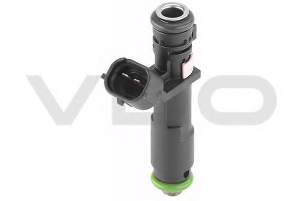 VDO A2C59517086 купить в Украине по выгодным ценам от компании ULC