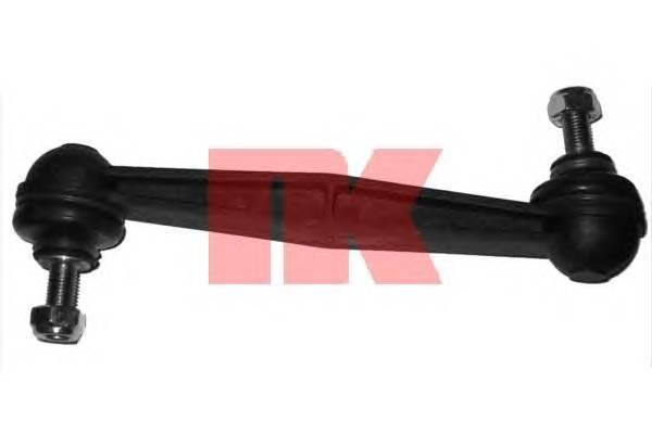 NK 5111003 купить в Украине по выгодным ценам от компании ULC