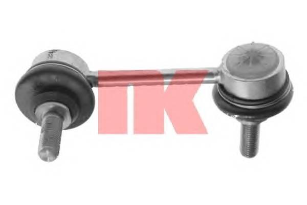 NK 5111005 купить в Украине по выгодным ценам от компании ULC