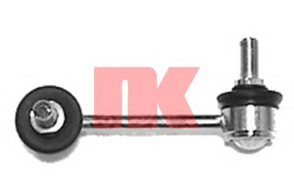 NK 5112215 купить в Украине по выгодным ценам от компании ULC