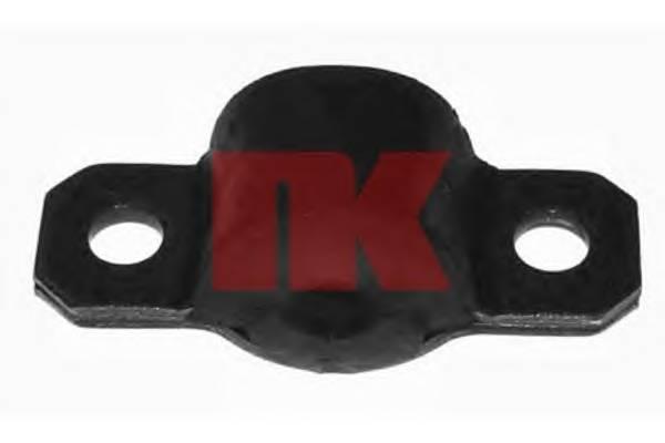 NK 5112309 купить в Украине по выгодным ценам от компании ULC