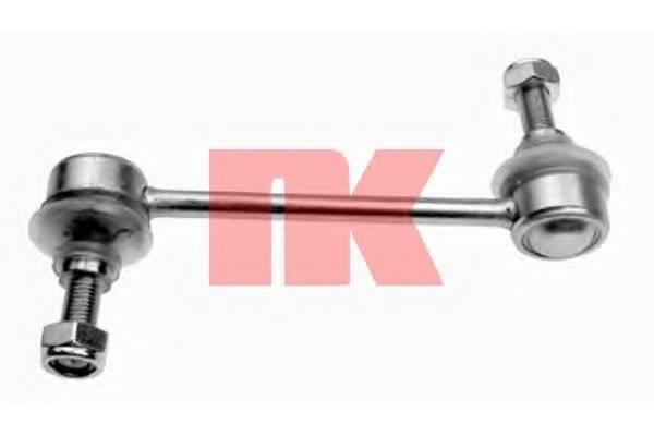 NK 5112521 купить в Украине по выгодным ценам от компании ULC