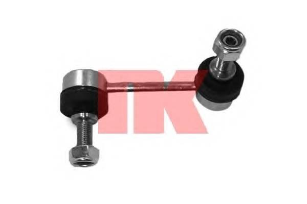 NK 5112612 купить в Украине по выгодным ценам от компании ULC
