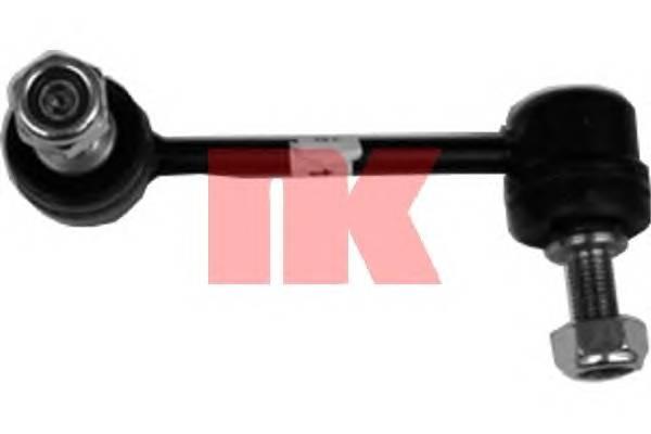 NK 5113209 купить в Украине по выгодным ценам от компании ULC